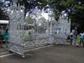Image for Sir Seewoosagur Ramgoolam Botanical Garden - Mauritius