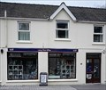 Image for Laxey Post Office - Laxey, Isle of Man