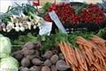 Image for Farmer's Market - Irvine, CA