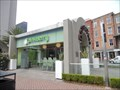 Image for Pinkberry  -  New Orleans, LA