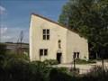 Image for Maison de Jeanne d'Arc-Domrémy-la-Pucelle-Lorraine-France