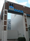 Image for Challenger Learning Center IMAX - Tallahassee, FL