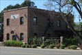 Image for Odd Fellows Lodge - Clements, CA