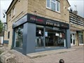 Image for Cleeve Fish Bar - Bishops Cleeve, UK