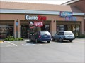 Image for Gamestop - Bellevue Rd - Atwater, CA