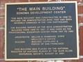 Image for The Main Building - Eldridge, CA