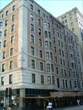 Image for Maryland Hotel aka Mark Twain Hotel - St. Louis, MO