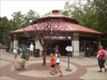 Image for Erie Zoo Carousel