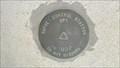 Image for 1002 (GPI, Indian River Inlet, DE)