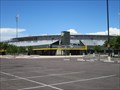 Image for Hohokam Stadium - Mesa, AZ