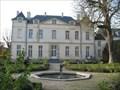 Image for Le Petit Château de – Sceaux, France
