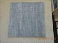 Image for 1917 - City Hall - Ponca City, OK