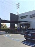 Image for Starbucks - Harbor / Wilson - Costa Mesa, CA