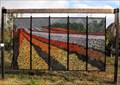 Image for Begonia Fields - Watsonville, CA