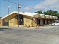 Image for Seguin Area Tourist Information Center - Seguin, TX