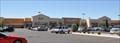 Image for Wal*Mart Supercenter ~ Fallon, Nevada