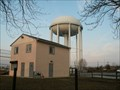 Image for Maple Shade Water Tower - Maple Shade, NJ