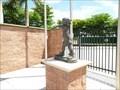 Image for Little Slugger - Fort Myers, Florida, USA