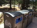 Image for Solar Recyclables - Bryce, UT