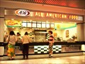 Image for [Legacy] A&W - Greendale (Southridge Mall), Wisconsin