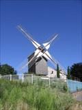 Image for Le Moulin de Sannois (Val d'Oise) - France