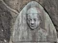 Image for Johann-Friedrich Budinger - Südfriedhof - Köln, NRW, Germany