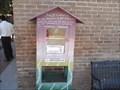 Image for Little Free Library #5322 - Phoenix AZ