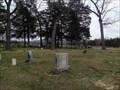 Image for High Cemetery - Carroll County, AR USA