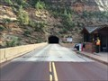 Image for Zion National Park Scenic Drive - Springdale, UT