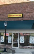 Image for Teddy's Pizza, Pasta & Subs