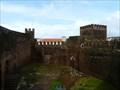 Image for Castelo de Alandroal - Alandroal, Portugal