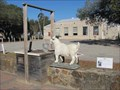 Image for The Town Goat - Montgomery, Texas