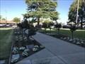 Image for Bob Stahl - Sunnyvale, CA