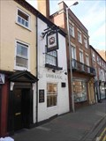 Image for Lamb & Flag,  Worcester, Worcestershire, England