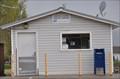 Image for Annabella, Utah