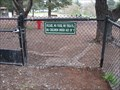 Image for Martin Luther King Jr Park Dog Park - Sausalito, CA