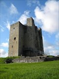Image for Trim Castle