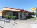 Image for El Cajon Denny's  -  San Diego, CA