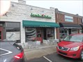 Image for Jamba Juice - Franklin, TN
