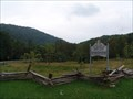 Image for Bear Creek Trout Hatchery and Rearing Station Garrett County