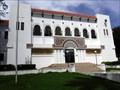 Image for Ateneo Puertorriqueño - old San Juan Puerto Rico