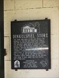 Image for Dinkelspiel Store - Vallecitos, CA