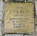 Image for Lasch Artur - Prague, Czech Republic