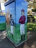 Image for Jockey Box - Pleasanton, CA