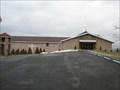 Image for Indian Creek Baptist Church - Mill Run, Pennsylvania
