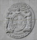 Image for Callaway County Courthouse - Fulton, MO