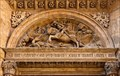 Image for St.George and the Dragon - Prague Castle, CZ