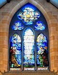Image for Saint Matthews Episcopal Church - Worcester MA