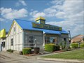 Image for US 19 Long John Silvers - Beaver, WV