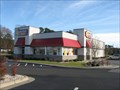 Image for Hardee's - North Brightleaf Blvd - Smithfield, NC